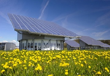 renewable-energy-solar-powered-house-in-germany11.jpg